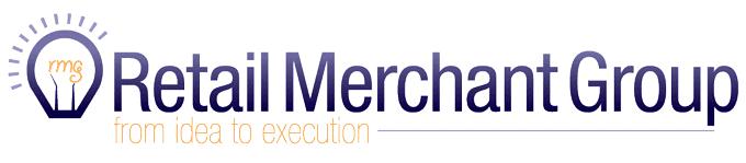 Retail Merchant Group